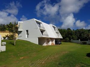 156 Bista Lane, Tumon, Guam 96913