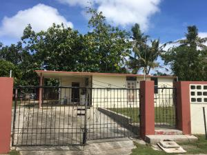147 Acapulco West Court, Dededo, GU 96929