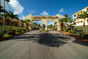 Apusento Gardens Condo-Ordot-Chalan Pago Chalan Apusento C307, Ordot-Chalan Pago, Guam 96910