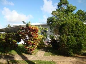 178 Pale Eugenio, Santa Rita, GU 96915