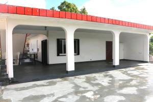 195 Estralita Street A, Tamuning, GU 96913