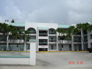Sunrise D Condo Carnation Lane 105, Tamuning, GU 96913