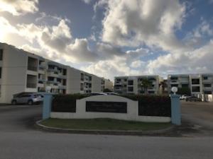 Tumon Heights Court Condo MAMIS ST Street A3, Tamuning, GU 96913