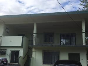 151 Alicia Court B, Dededo, Guam 96929