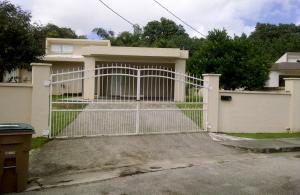 196 Chalan Dokdok, Yigo, Guam 96929