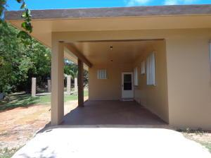 213 Vietnam Veterans Memorial Hwy. Street, Ordot-Chalan Pago, GU 96910