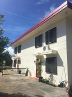 151-A Mamis Street, Mangilao, GU 96913