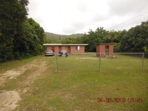 490B Route 2, Agat, GU 96915