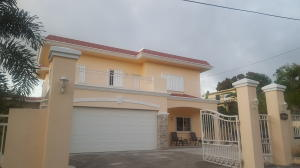 113 Costat Lane, Barrigada, GU 96913