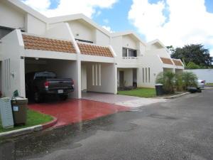 110-D Briadan Siingko,Summer Palace T-4, Dededo, Guam 96929