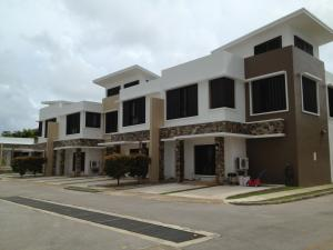 Tumon Bel-Air 233 Tumon Lane D3, Tamuning, GU 96913