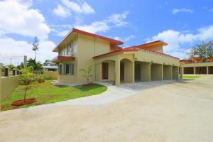 120 Chalan Tan Margarita Street 1, Dededo, Guam 96929