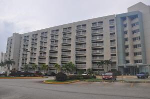 241 Condo Ln 504, Tamuning, Guam 96913