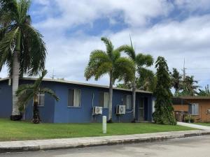123 Ramona Street, Asan, Guam 96910