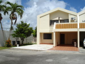 T-12 Summer Palace-Biradan Singko T-12, Dededo, Guam 96929