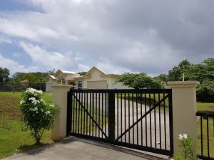 361A Chalan La Chanch, Yigo, Guam 96929