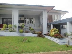 342 Chalan Canton Tutujan, Sinajana, Guam 96910
