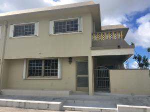 S. Luisa St. 4C, Tumon, Guam 96913