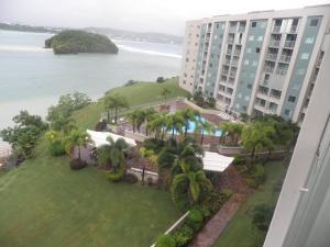 Alupang Cove Condo-Tamuning 241 Condo Lane 624, Tamuning, Guam 96913