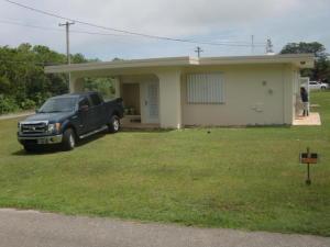 185 Tun Josen Kotes Lagu, Yigo, Guam 96929
