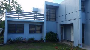 135 Antonio Wonpat Street, Agana Heights, GU 96910