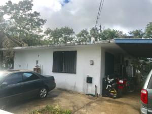 109 Payne Way, Mangilao, Guam 96913