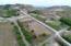 Buena Vista Drive, Santa Rita, GU 96915 - Photo Thumb #5