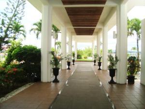 Western Boulevard 501, Tamuning, Guam 96913