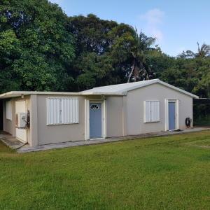 312 Chalan Fan'Gua'Lu'An, Inarajan, Guam 96915