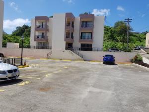 San Vitores Village Condo Bamba Road A11, Tumon, GU 96913