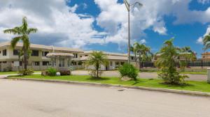 10-2 E Street Street 10-2, Tamuning, Guam 96913