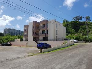 Bamba Road A11, Tumon, Guam 96913