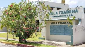 Villa I'Sabana Unit 160, Tumon, GU 96913
