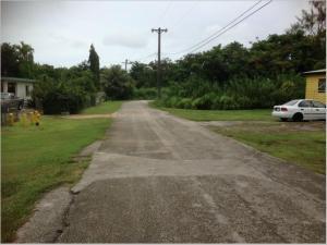Azude Ave., Yigo, GU 96929