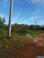 Chalan Castro, Dededo, GU 96929