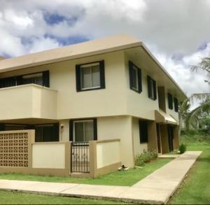 Kayon Haiguas 38, Dededo, Guam 96929