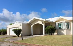 101 Chalan Binadu, Laguina Estates, Yona, Guam 96915