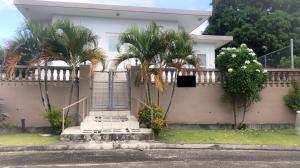 238 San Roque Street, Agat, Guam 96915