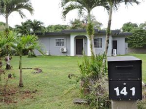 141 Chalan Fago Astumbo Gardens, Dededo, GU 96929
