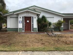 123 Chalan Paluman Fachie, Dededo, Guam 96929