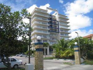 159 Leon Guerrero Drive 306, Tumon, Guam 96913
