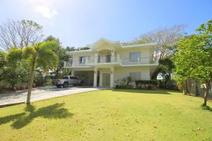 108 Mitati Lane, Mangilao, Guam 96913