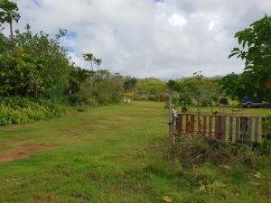 Chalan Bada, Dededo, Guam 96929