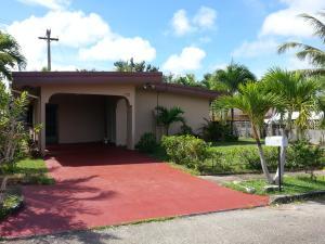 132 Manha Street, Dededo, Guam 96929