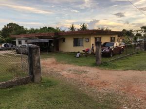 360 Chalan Pugua Machena, Dededo, Guam 96929