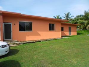 173 Tun Gregorio St, Yigo, Guam 96929
