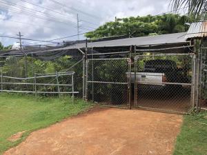 Route 16, Barrigada, Guam 96913