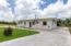 1100 E Jose S.N. Santos, Santa Rita, GU 96915 - Photo Thumb #19