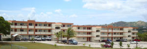 135 Old GW Road A304, MongMong-Toto-Maite, Guam 96910