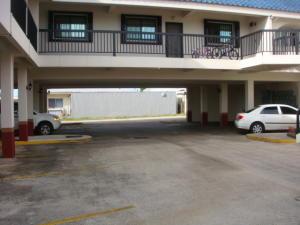 W. Attny Alberto Lamorena St. 2E, Tamuning, Guam 96913
